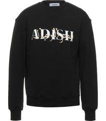 adish sweatshirts