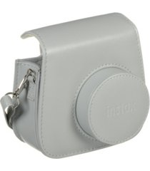 fujifilm groovy camera carrying case