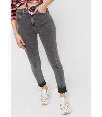 jean gris byh jeans ankara