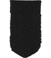 strumpor esda 2 svarta