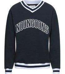 noon goons sweatshirts