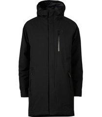vinterjacka griffon coat