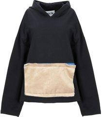 avn sweatshirts