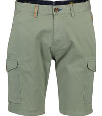 nza shorts mission bay new gron