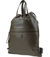 bottega veneta backpacks