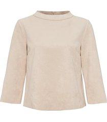 opus blouse felur