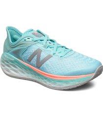 wmorbp2 shoes sport shoes running shoes blå new balance