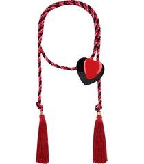 philosophy di lorenzo serafini necklaces