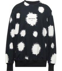 saint mariner sweatshirts