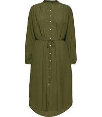 farm dresses everyday dresses grön mango