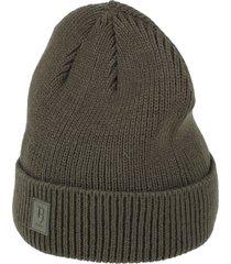garcia hats