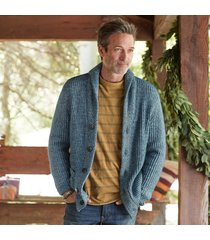 bertrand cardigan sweater