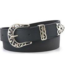 cinturón negro briganti gant