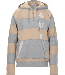 cesare paciotti 4us sweatshirts
