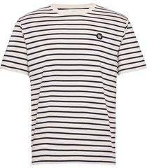ace t-shirt t-shirts short-sleeved wit wood wood