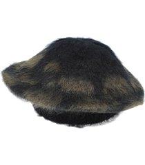 john richmond hats