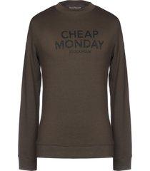 cheap monday sweatshirts