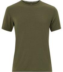 t-shirt s/s crew neck