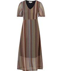 maxiklänning crfie dress