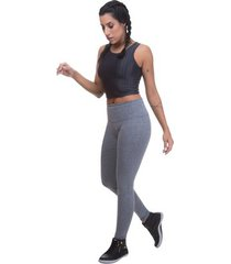 calça legging miss bessed montaria