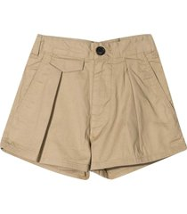 dsquared2 sand shorts