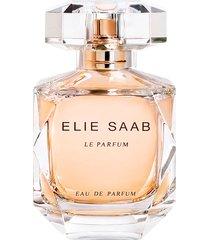 le parfum edp 90ml