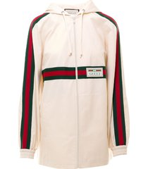 gucci fleece