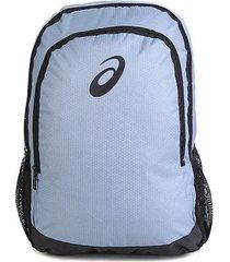 mochila asics bts backpack