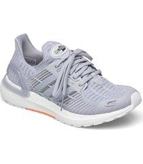ultraboost cc_1 dna shoes sport shoes running shoes blå adidas performance