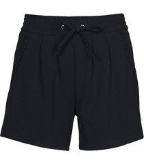 korte broek jdy jdynew catia shorts jrs noos