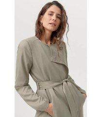 kappa slmerle coat