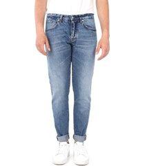 skinny jeans two men 10481 yngm6 9050