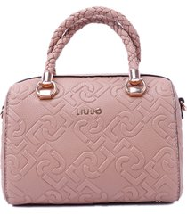 liu-jo s satchel