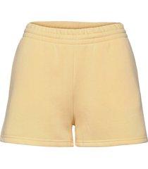 shorts shorts flowy shorts/casual shorts gul barbara kristoffersen by rosemunde