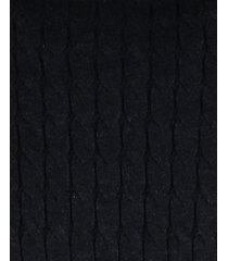 commander rdh.-pullover,1/1 arm zopf 213011185/623