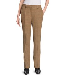 galles cigarette pants