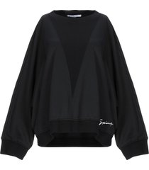 givenchy sweatshirts
