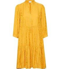 vanaya dress