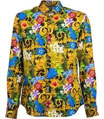 b1gva6s3sm700 shirts
