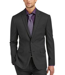 awearness kenneth cole awear-tech extreme slim fit suit
