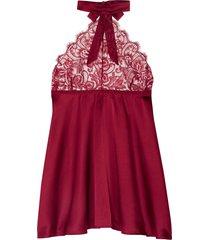 coco de mer london nightgowns