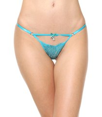 colaless verde playboy intimates sexy gift cherry