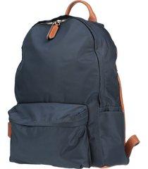 eleventy backpacks