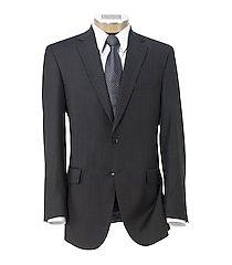 traveler collection regal fit men's suit by jos. a. bank
