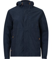 jacka outdoor heritage windbreaker