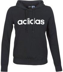 sweater adidas e lin oh hd