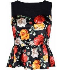 blouse guess w91h76wb4p0