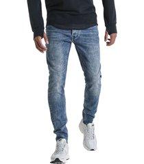 jeans ego logan