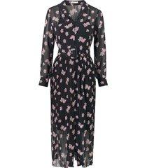 klänning claudia 5 dress