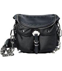 alexander wang handbags